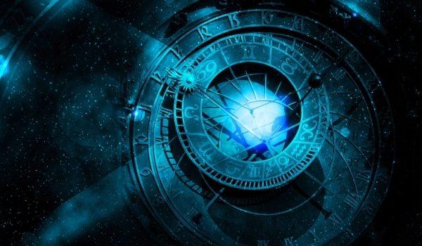 astrologijaaaa1