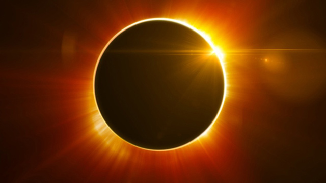 21 AVGUST 2017  – TOTALNO POMRAČENJE SUNCA (Total Solar eclipse – 21.8.2017)