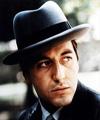 Al Pacino2