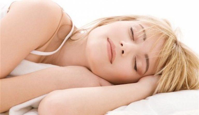 Zašto je baš potrebno minimum 7 sati sna da bi se čovek naspavao i ustao odmoran?