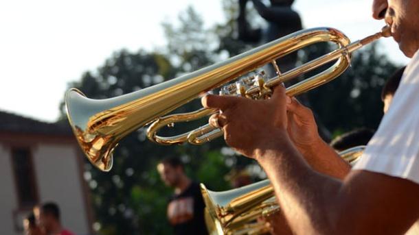 Zašto je truba jedan od omiljenih muzičkih instrumenata u Srbiji?